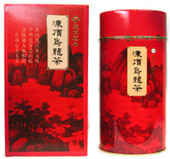 Oolong Tea - Ten Ren